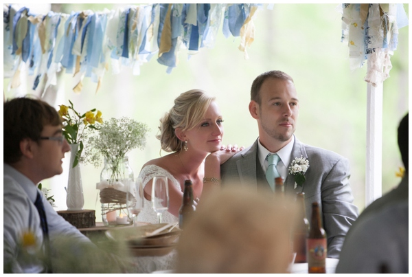 southern-wedding-on-a-budget_0029
