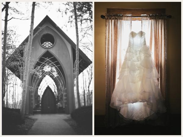 DIY Neo-Traditional Wedding_0002