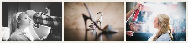 DIY Neo-Traditional Wedding_0003