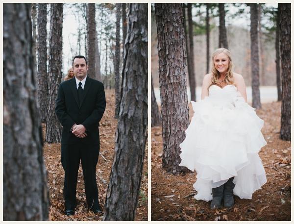 DIY Neo-Traditional Wedding_0004