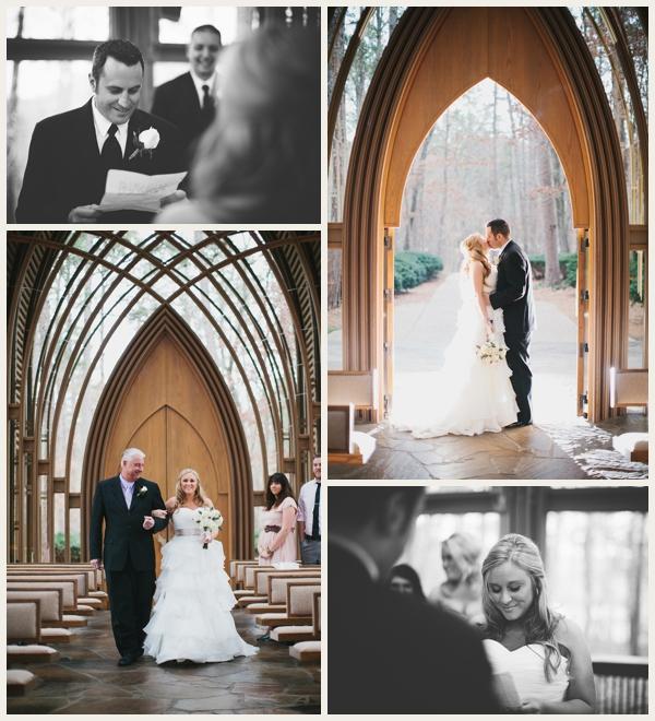 DIY Neo-Traditional Wedding_0010