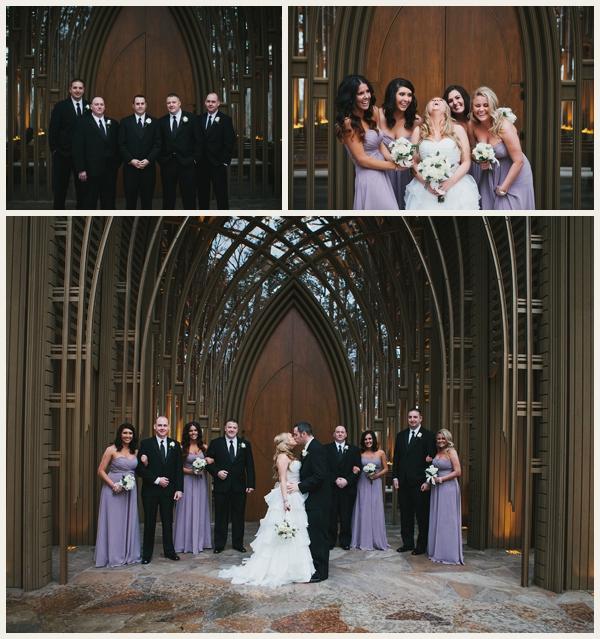 DIY Neo-Traditional Wedding_0011