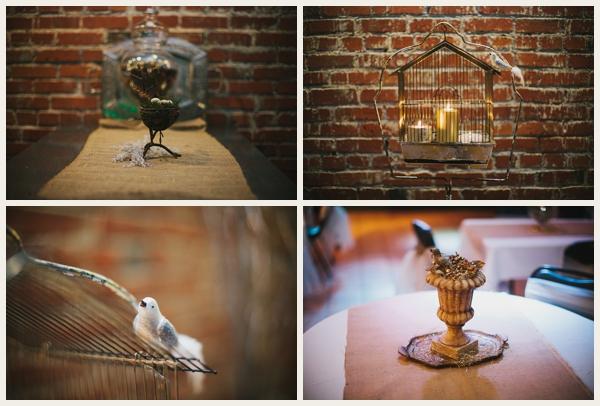 DIY Neo-Traditional Wedding_0013
