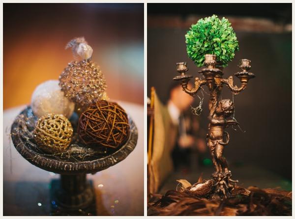 DIY Neo-Traditional Wedding_0014