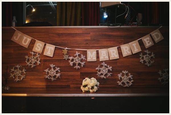 DIY Neo-Traditional Wedding_0016