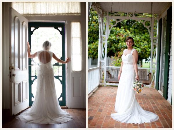 rustic-vintage-outdoor-wedding_0007
