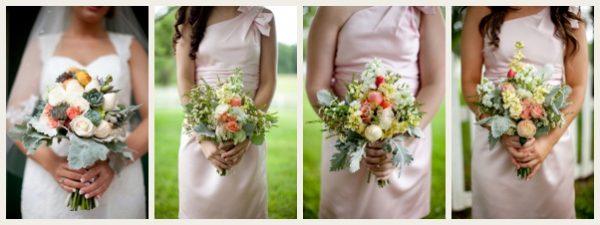 rustic-vintage-outdoor-wedding_0009