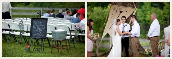 rustic-vintage-outdoor-wedding_0013