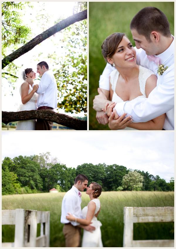 rustic-vintage-outdoor-wedding_0016