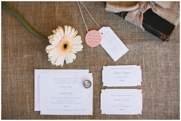 adorably-crafty-savvy-wedding_0004