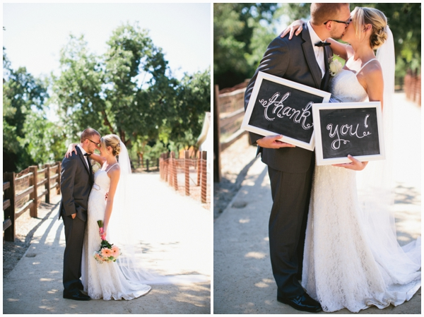 adorably-crafty-savvy-wedding_0015