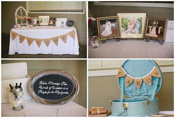 adorably-crafty-savvy-wedding_0021