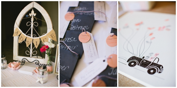 adorably-crafty-savvy-wedding_0022