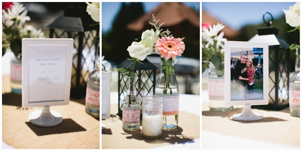 adorably-crafty-savvy-wedding_0032