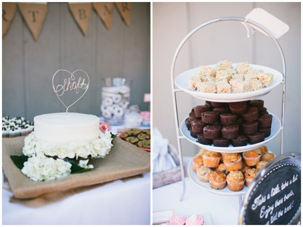 adorably-crafty-savvy-wedding_0034
