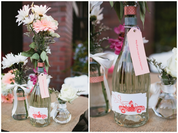adorably-crafty-savvy-wedding_0036