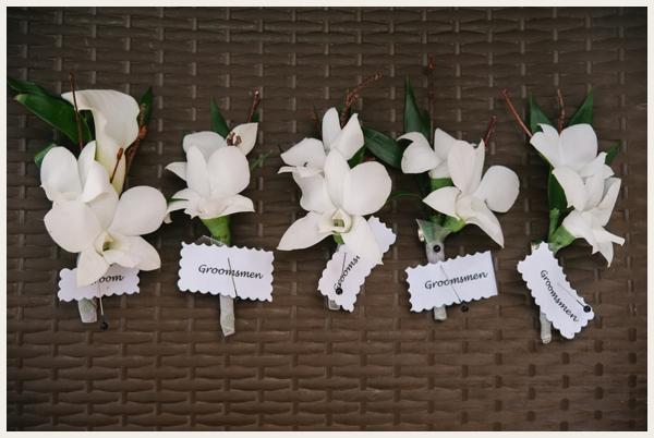 elegant-intimate-wedding_0003