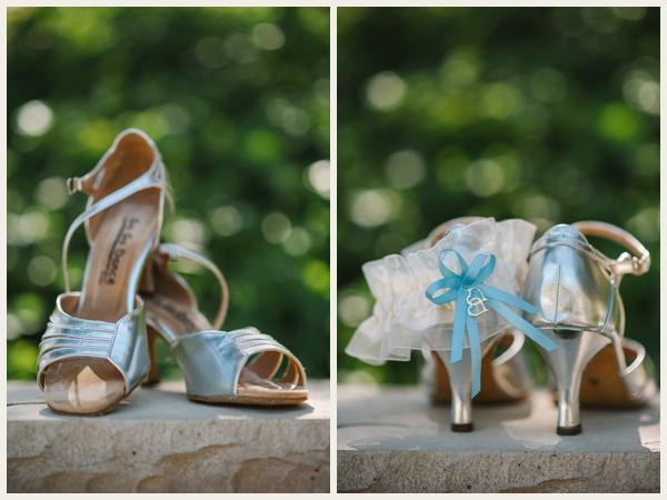 elegant-intimate-wedding_0009