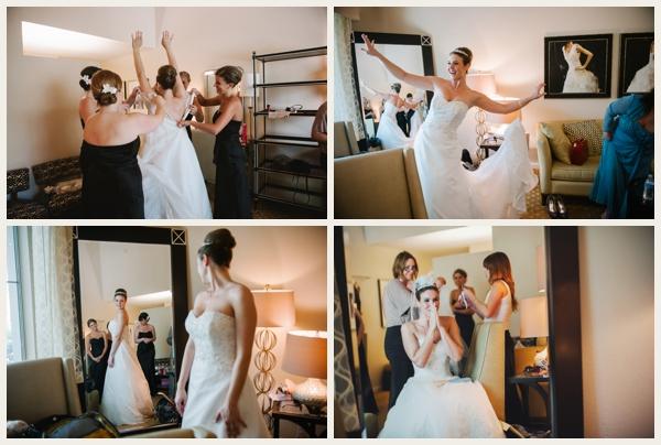 elegant-intimate-wedding_0011