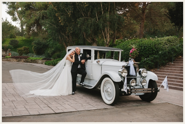 elegant-intimate-wedding_0014