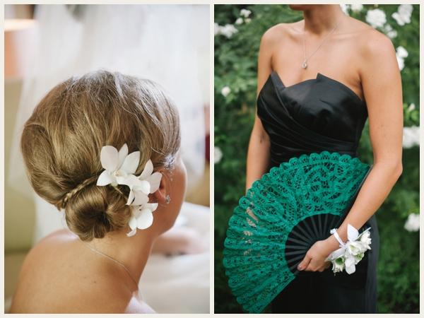 elegant-intimate-wedding_0017