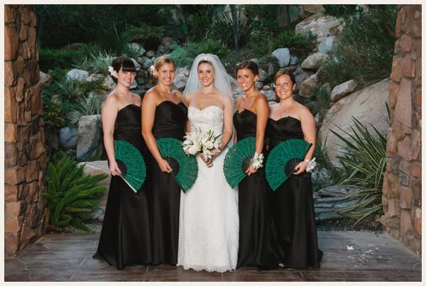 elegant-intimate-wedding_0018