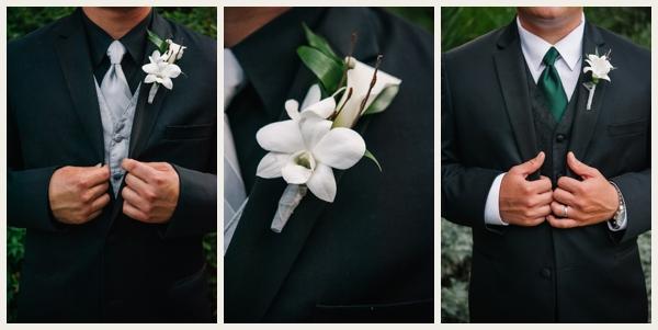 elegant-intimate-wedding_0019