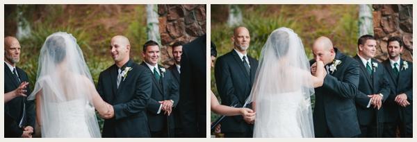 elegant-intimate-wedding_0022