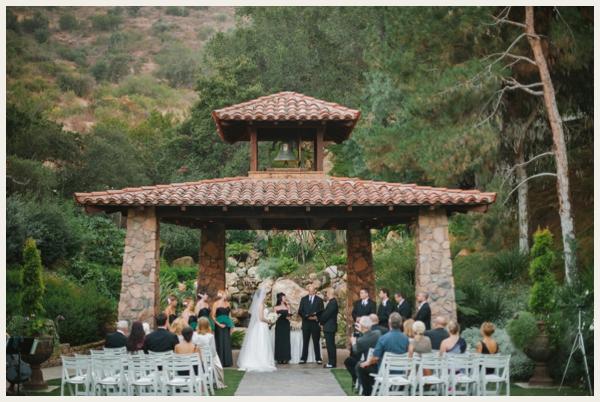 elegant-intimate-wedding_0024