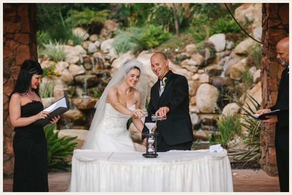 elegant-intimate-wedding_0026