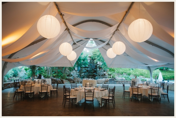 elegant-intimate-wedding_0029