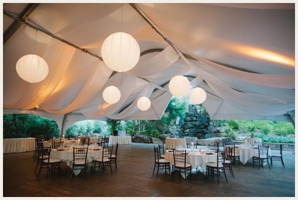 elegant-intimate-wedding_0030