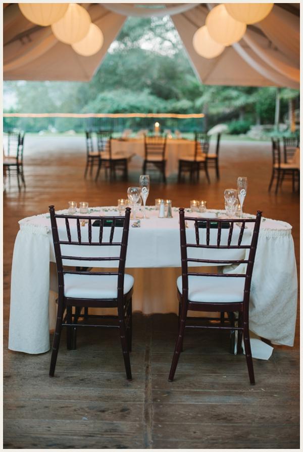 elegant-intimate-wedding_0031