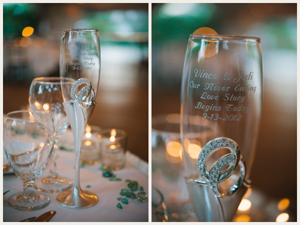 elegant-intimate-wedding_0032