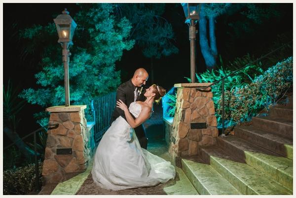 elegant-intimate-wedding_0036