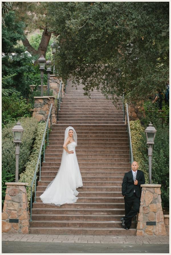elegant-intimate-wedding_0037