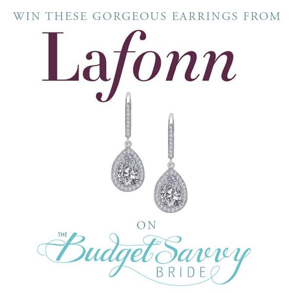 lafonn-giveaway