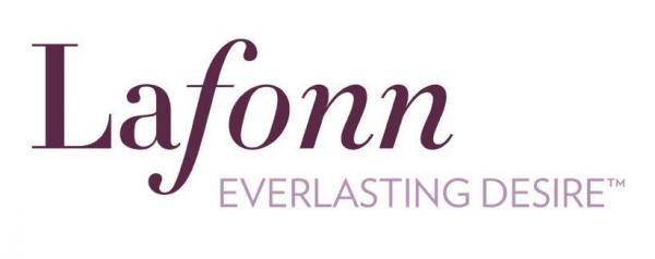 lafonn-logo