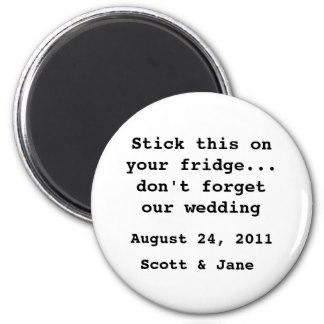 nothin_fancy_wedding_magnet-r33568e626bad4ac6b38516872e60c994_x7js9_8byvr_324