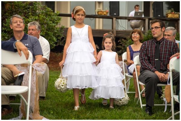 rustic outdoor wedding_0011