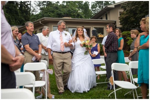rustic outdoor wedding_0012