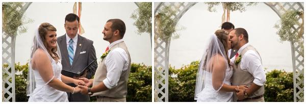 rustic outdoor wedding_0015