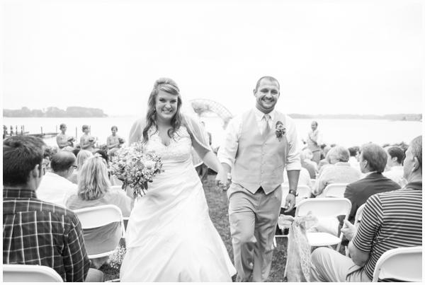 rustic outdoor wedding_0018