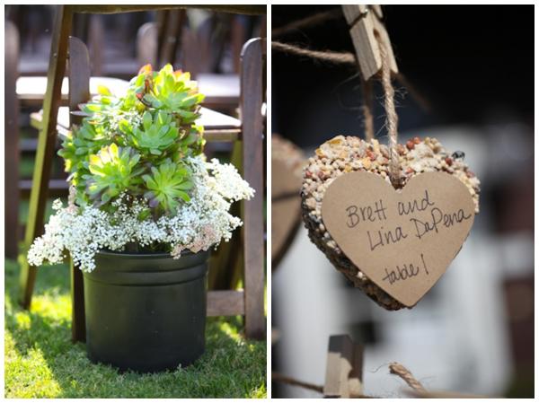 woodland-themed-barn-wedding_0008