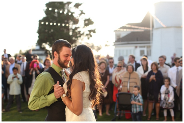 woodland-themed-barn-wedding_0025