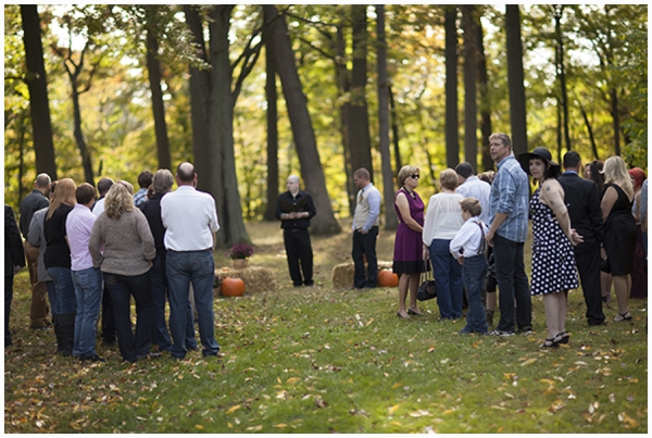 country fall wedding_0006