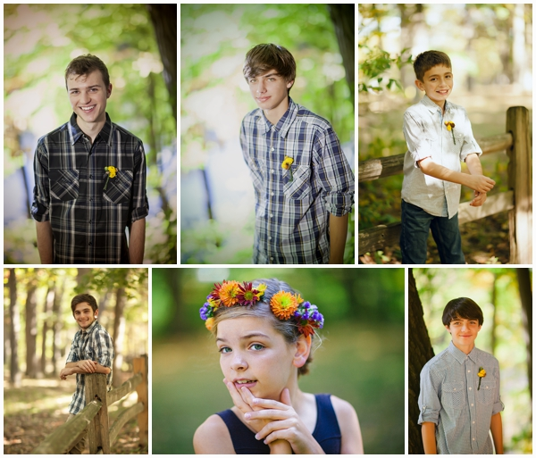 country fall wedding_0010