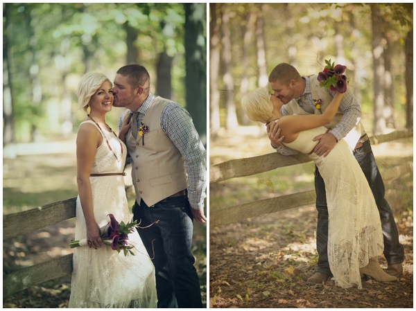 country fall wedding_0011