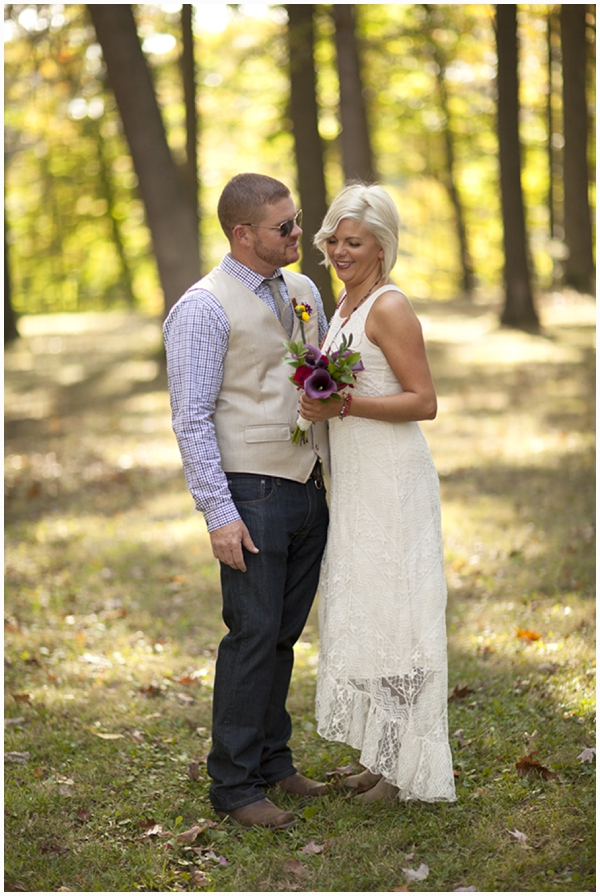 country fall wedding_0012