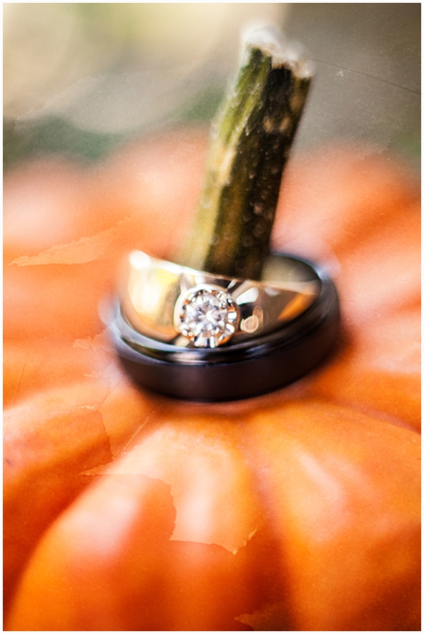 country fall wedding_0017